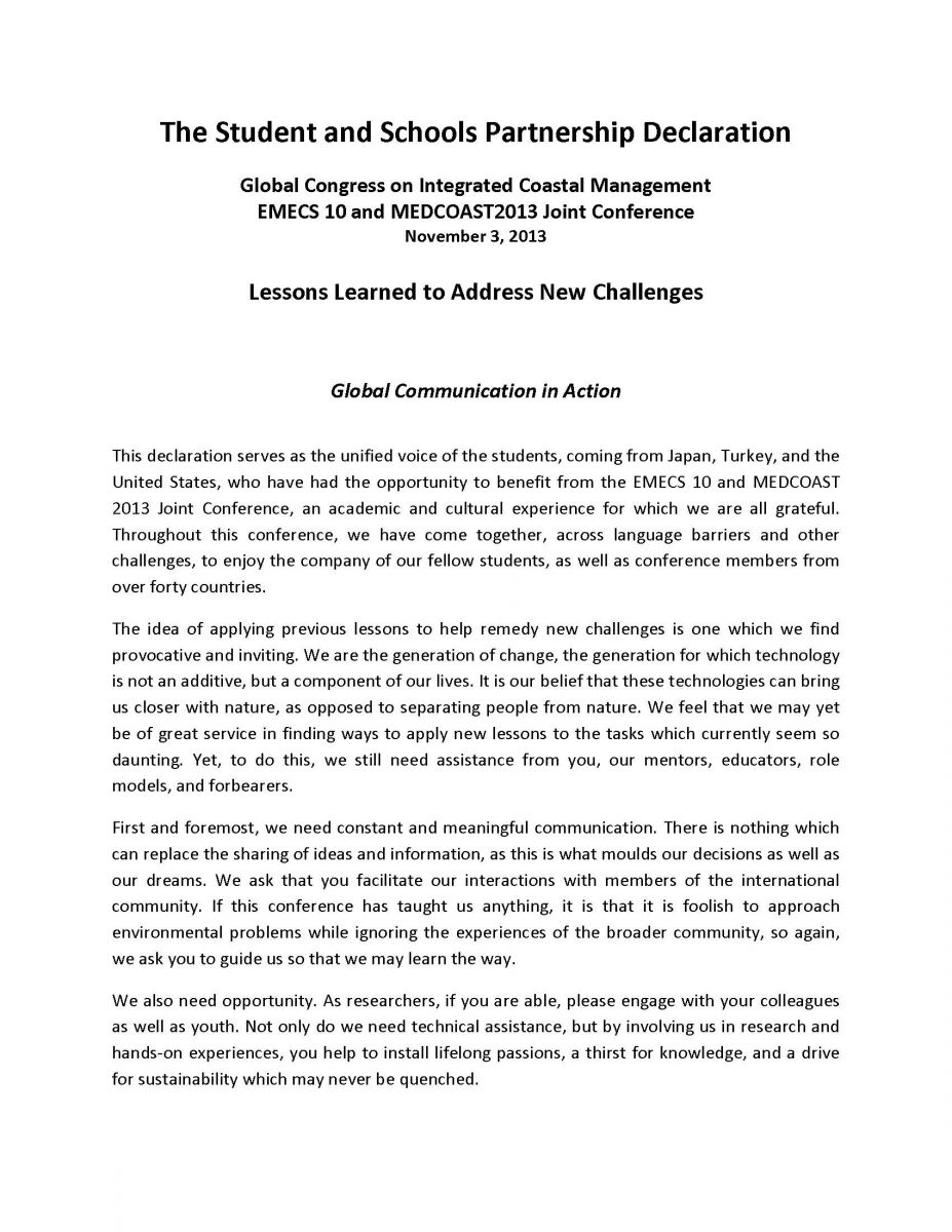 learner assessment submission declaration 1 Learner assessment submission and declaration lrc submission date: signature of lrc staff:  i confirm that the evidence submitted for this assessment is authentic and the learner's own work  assessment 1 assessor name owen funnell unit no & title p1unit24 - controlling systems.